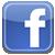 Willem op Facebook